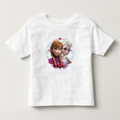 Shop Russell Watercolor concept art - Disney Pixar UP Toddler T-shirt created by disneyPixarUp. Personalize it with photos & text or purchase as is! Rainbow Birthday, Birthday Fun, Cartoon T Shirts, Cute Tshirts, Basic Colors, Birthday Invitations, Invites, Wedding Invitations, Toddler Outfits