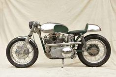 1964-Harley-Davidson-Sportster