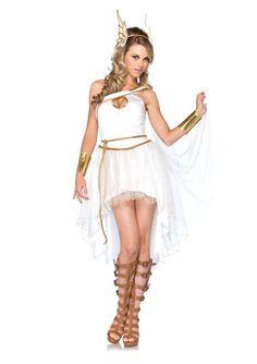 #Halloween #goddess available at Fairvilla