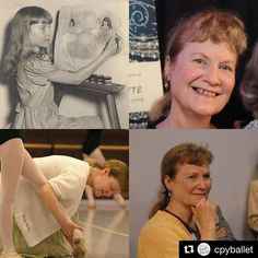 This gentle but mighty visionary radically changed dance education pedagogue with limitless impact - her students are senior dancers in every national ballet company. Ballet Boys, Ballet Art, Ballet Dancers, Ballet Companies, Dance Teacher, Career Coach, Dance Art, Memorial Services, Coaching