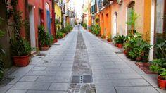 by http://ift.tt/1OJSkeg - Sardegna turismo by italylandscape.com #traveloffers #holiday | VIA PICCIONI #villanova#Cagliari#viapiccioni#united_loves_sardegna#united_loves_cagliari#volgoitalia#volgosardegna#volgocagliari#iger_sardegna#iger_cagliari#lanuovasardegna#lunionesarda#vivosardegna#pocket_italy#sardegna_official Foto presente anche su http://ift.tt/1tOf9XD | January 25 2016 at 07:09PM (ph vallle90 ) | #traveloffers #holiday | INSERISCI ANCHE TU offerte di turismo in Sardegna…