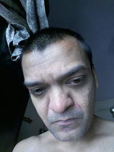 "siddhartha mukhopadhyay hare krishna November 27#@-'""/:;^&_=÷×+-'#@!2015 hare krishna   HARE KRISHNA IIIIIUUUUFFFFFYYYYY  HARE KRISHNA GOOD GOOD GOODMORNING HARE KRISHNA I AM THANKFUL TO THE MASTERCLASS THE ONE AND THE ONLY THE MR. ANDREI TARKOVSKY SIR. . I AM THANKFUL TO THE MASTERCLASS THE ONE AND THE  ONLY THE MR. TOM HANKS SIR. . SIR THANKYOU siddhartha mukhopadhyay hare krishna GOOD GOOD GOODMORNING HARE KRISHNA I made these images now hare krishna I AM THANKFUL TO LENKASIDDHARTHA…"