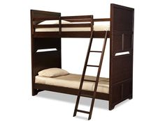 36 Best Youth Furnishings Images Kid Beds Kids Bunk