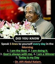 Catch me for more like this ❤️❤️😍😘 Insta - Or Apj Quotes, Lesson Quotes, Wisdom Quotes, True Quotes, Best Quotes, Motivational Quotes, Funny Quotes, Inspirational Quotes, Qoutes