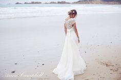 Vestidos de Noiva Anna Campbell. - OMG I'm Engaged