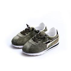 74e9aa3f Niñas fuerte corriendo zapatos de los niños transpirable zapatos deportivos  para niños zapatillas de deporte de moda 2017 niños del resorte zapatos  casuales ...