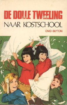 Ik had de hele serie! En ik las ze na jou. I Love Books, My Books, Enid Blyton Books, Good Old Times, Famous Books, Fiction And Nonfiction, My Youth, Sweet Memories, My Memory