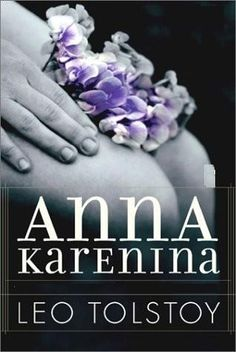 Anna Karenina   Download ebooks New Arrivals at Bookchums.com .BookChums is such a good  platform to download Free ebooks.More than 50,000+ free ebooks are present in the Free ebooks library ,So join now to get access to more than 50,000+ Free ebooks .
