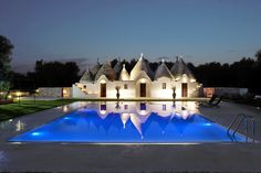 I trulli - Puglia Region going there for 2 months will leave February 17.
