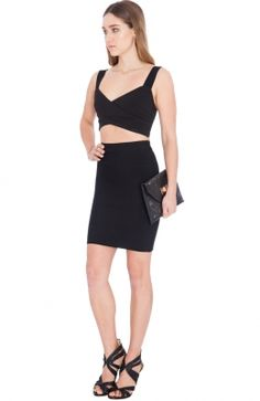 S71_co Two Piece Skirt Set, Mini, Skirts, Dresses, Fashion, Gowns, Moda, Fashion Styles, Dress
