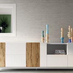 http://www.interiorsproject.it/categoria-prodotto/sistemi-a-giorno/