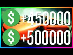 HOW TO MAKE NEARLY $450,000 AN HOUR IN GTA ONLINE - BEST NEW GTA 5 DLC MONEY MAKING METHOD! (GTA V) - (More info on: http://LIFEWAYSVILLAGE.COM/how-to/how-to-make-nearly-450000-an-hour-in-gta-online-best-new-gta-5-dlc-money-making-method-gta-v/)