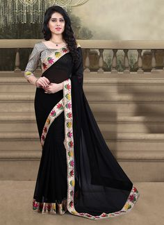 Link: http://www.areedahfashion.com/sarees&catalogs=ed-4076 Price range INR 2,846 Shipped worldwide within 7 days. Lowest price guaranteed.