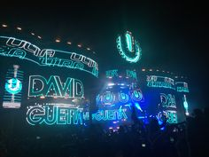 #davidguetta #ultra #miami #UMF #edm #girls #rave #party #miamibeach #noplacelikeit #day3