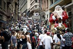 São Paulo - Conheça seu Estado (História e Geografia): 63 - Setor terciário da economia do estado de São ...