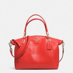 Super Cheap! Website For Discount Bags! Press picture link get it immediately! not long time for cheapest #Coach #NYFW #fashion #purse
