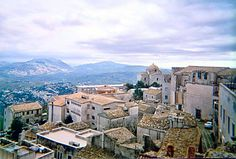 erice - Google Search