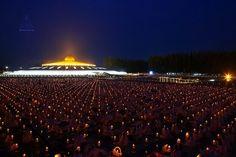 タイの寺院_3