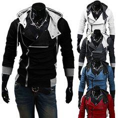 Winter&Autumn Fashion Brand Hoodies Men Casual Sportswear Male Hoody Zipper Long Sleeve Sweatshirt Jacket Plus Size 5XL|718dbbc8-456c-4c94-8f35-e2bc0a3a66b9|Hoodies & Sweatshirts