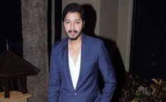 Shreyas thanks Akshay for opening discussion on sanitary pads: hiindia.com | Mumbai, April 2 : Actor Shreyas Talpade, who was…| hiindia.com