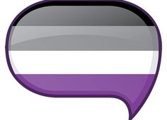 October 20-26 is asexual awareness week. One of the less widely known groups within the large LGBTQ community is working to get knowledge and information out about asexuality. Society is becoming more accepting of sexualities outside the usual binaries, but little to no information about them is being taught or shared. hopefully in the near future these smaller LGBTQ groups will become more well recognized. Melanie B