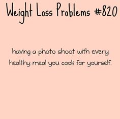 uhhh ME? Weight Loss Problems, Weight Loss Humor, Fitness Motivation, Healthy Recipes, Diet, Cooking, Kitchen, Fit Motivation, Healthy Eating Recipes