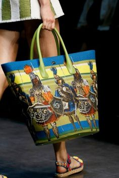 Shopping pupi siciliani