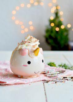 DIY Weihnachtsgeschenke #diy #weihnachtsgeschenke #weihnachtsgeschenk #selbermachen #selbstgemacht #craft #photoholder #freakshakes #diychristmasgift #gifts #christmasgifts #christmaspresent #presents #homedecor #homedecoration #weihnachtsdeko #weihnachtsdekoration #personalgift #persönlichegeschenke #freakshake #milkshake #chocolate #chocolatemilkshake