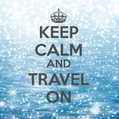 Words of wisdom! #travel #quote