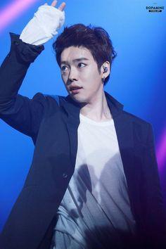 2014 World Tour, Kim Jinwoo #winner #jinwoo #kpop #YG