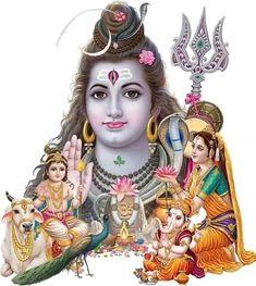 Mahashivratri Images Hd, Shivratri Photo, Photo Art Gallery, Shiva Shankar, Sai Baba Pictures, Lord Shiva Family, Shiva Art, Mahakal Shiva, Cute Names
