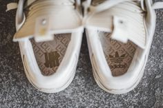 http://SneakersCartel.com adidas Consortium Busenitz x UNDFTD (via Solebox) #sneakers #shoes #kicks #jordan #lebron #nba #nike #adidas #reebok #airjordan #sneakerhead #fashion #sneakerscartel