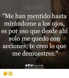 Frases Para Hombres Mujeriegos Con Imagenes Frases Quote
