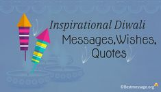 Inspirational Diwali Messages: Happy Diwali Wishes, Quotes Diwali Wishes With Name, Diwali Wishes In Tamil, Diwali Wishes In Hindi, Diwali Wishes Messages, Diwali Message, Diwali Greetings, Happy Diwali Wishes Images, New Year Wishes Images, Happy Diwali Quotes