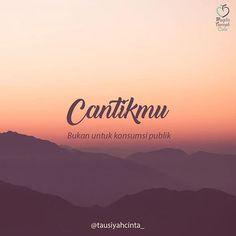 Reminder Quotes, Mood Quotes, Morning Quotes, Muslim Quotes, Islamic Quotes, Asma Allah, Broken Heart Quotes, Short Quotes, Quran