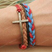bracelet bracelet bracelet
