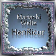 """7120 MariachiWaltz von Heinz Hoffmann """"HenRicur"""" auf SoundCloud"""