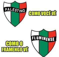 Flamengo vira chacota na web após ser eliminado pelo Palestino na Sul-Americana