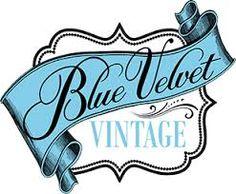 """Résultat de recherche d'images pour """"vintage logo 50's"""""""