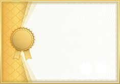 yellow background security certificate, Yellow, Grain, Security, Background image