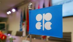 OPEC figures show over 90 pc compliance with supply cut