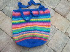 Webshop voor handgemaakte baby- poppenbreimode, knuffels en meer.................Nu ook; dekentjes, omslagdoeken. Goedkope houten knoopjes, kunststof knopen, garens, kralen, linten en meer.............. Wij zijn Affiliate voor diverse webshops mbt Zwangerschap, Kraam, Kraamcadeau, babykleding en diverse dagelijkse babyproducten.
