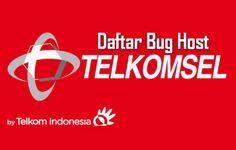 Ponselora.com – Daftar Bug Host Telkomsel Terbaru dan Work | Untuk semua pengguna aplikasi internet gratis sepertiHTTP Injector, bug host operator sangat diperlukan. Mengapa demikian? karena bug menjadi salah satu faktor penting agar trik internet gratis dapat berjalan atau tidak. Bug...