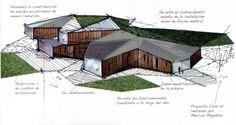 MUNDO | Arquitectura bioclimática | Arquitetura bioclimática - Page 4 - SkyscraperCity