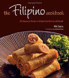 Philippines Cuisine three - http://philippinesmegatravel.com/philippines-cuisine-three/