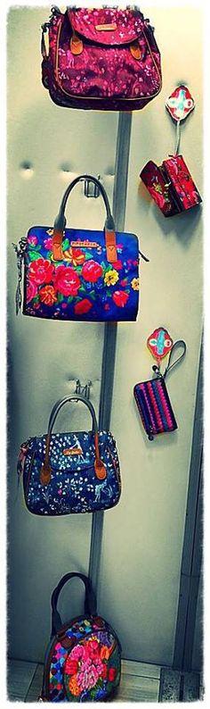 Bag, beauty, wallet‼️ #PIPSTUDIO #HOLLAND #EXCLUSIVE #RGRUOCCO #NAPOLI