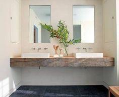 20 amazing floating modern vanity designs wood vanity bathroom and wood