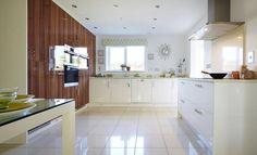TW East Anglia_Newton Grange_PT41_Eskdale_Kitchen  dining (1)