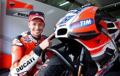MotoGP | Stoner 2, il ritorno: a Sepang in sella alla Ducati