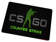 9 size cool typography cs go mouse pad large pad to mouse computer mousepad Domineering gaming mouse mats to mouse gamer